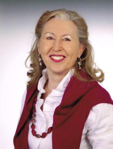 Katharina Hubl